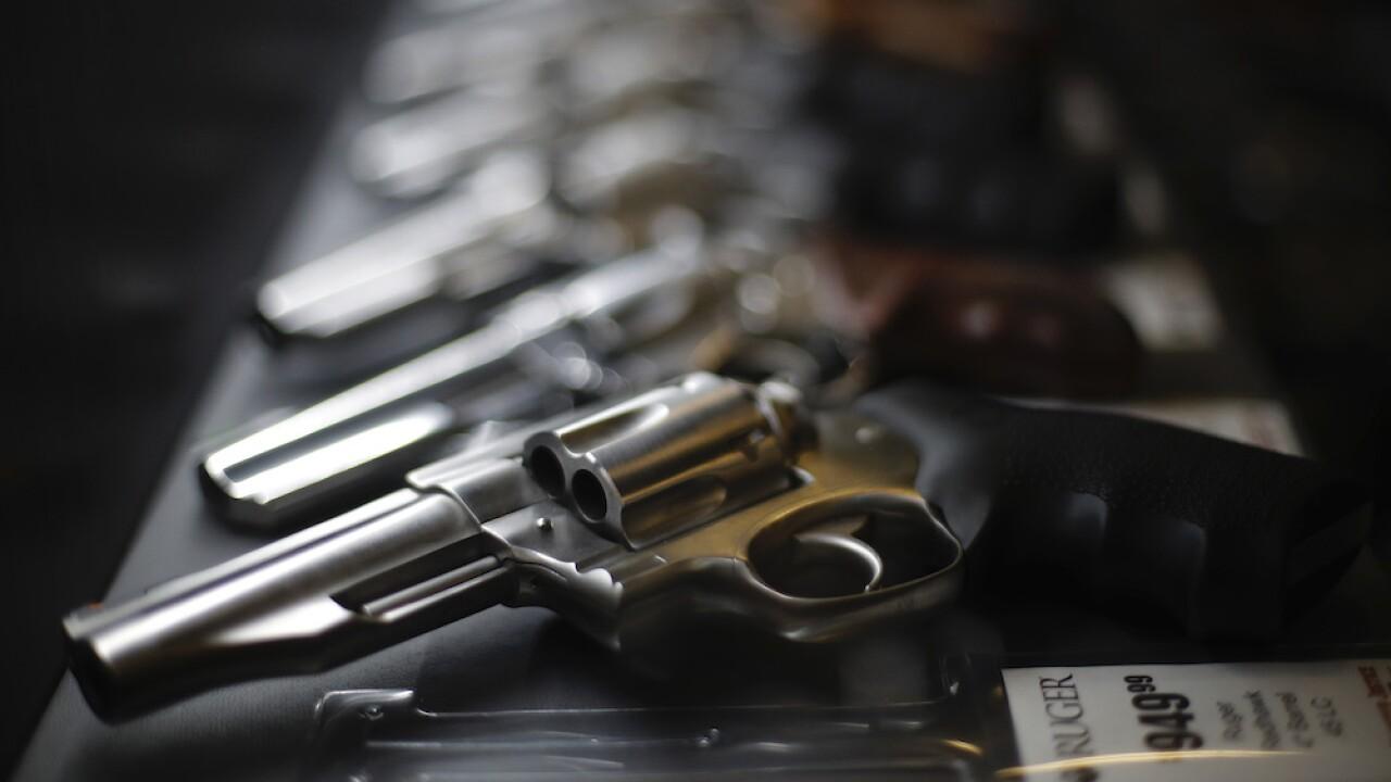 Gun guns gun store