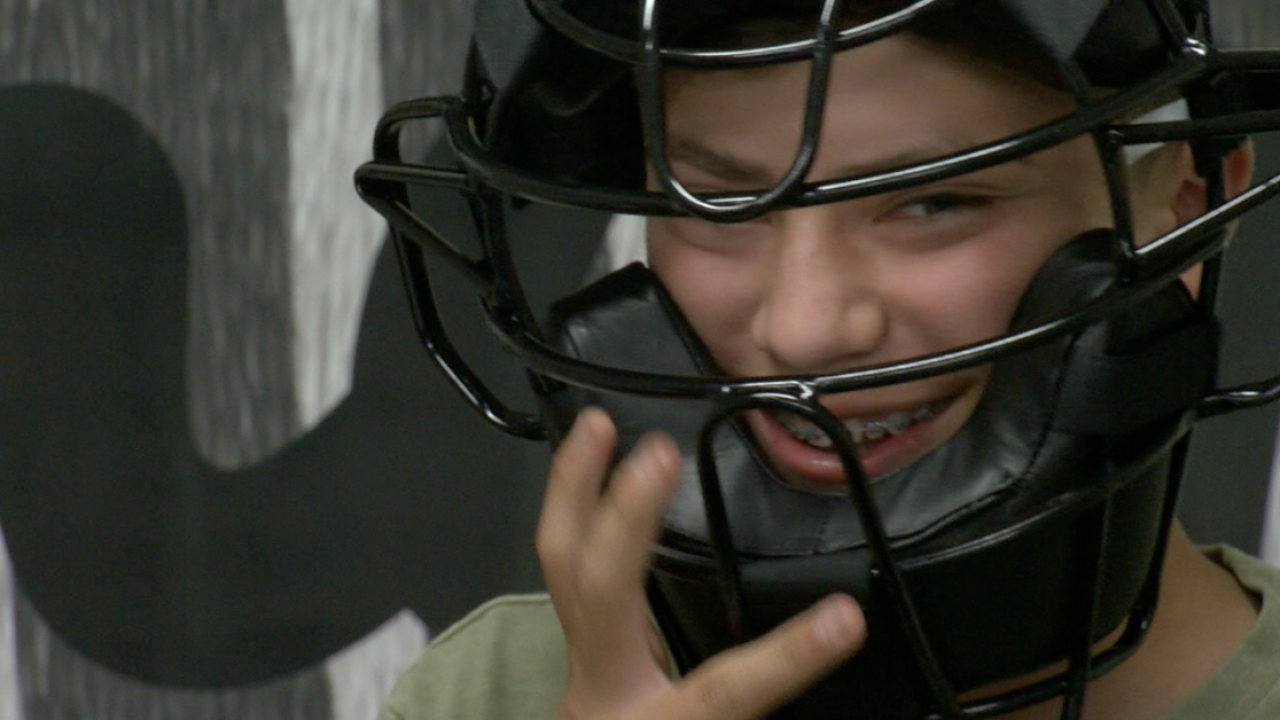 youth umpire in lakewood brawl gets new gear.png