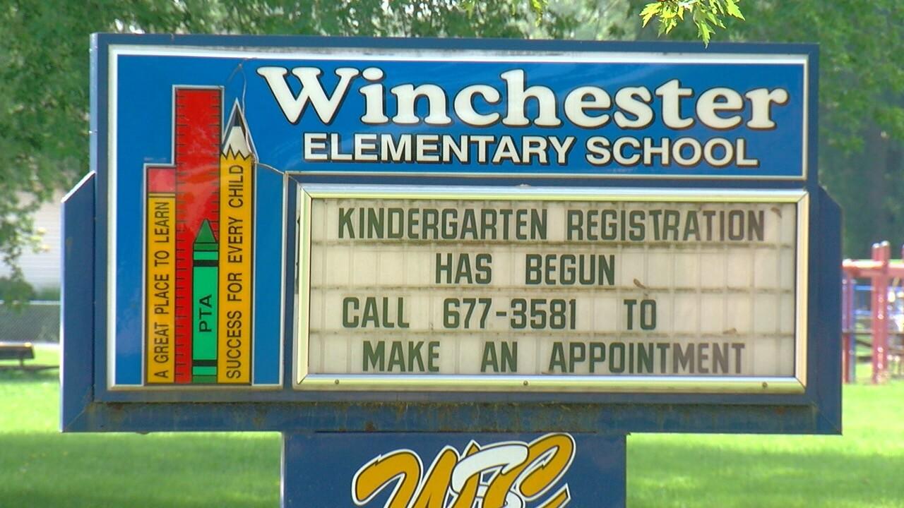 WEST SENECA SCHOOL.jpg