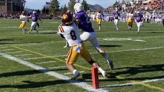 Carroll College wallops MSU-Northern en route to homecoming win