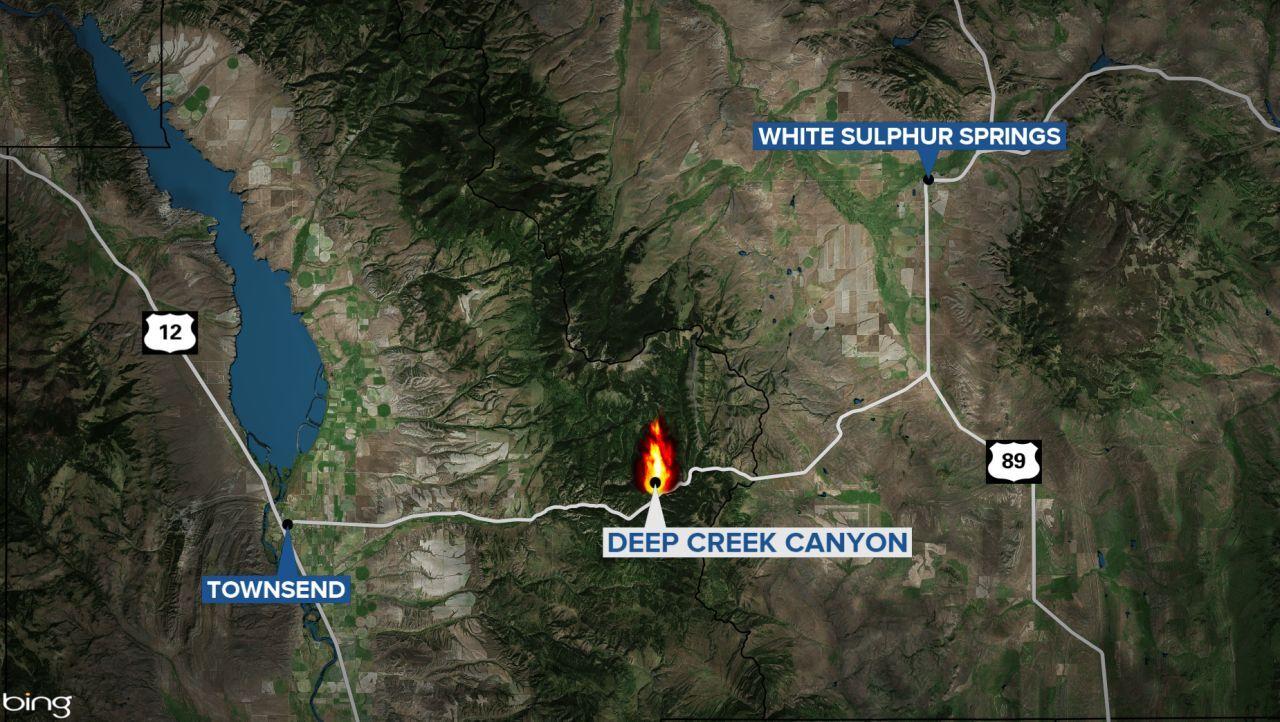 deep creek fire map.jpg