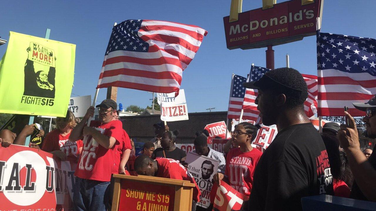 Minimum wage increase rally.jpeg