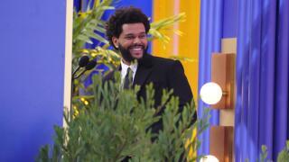 AP The Weeknd.jpeg