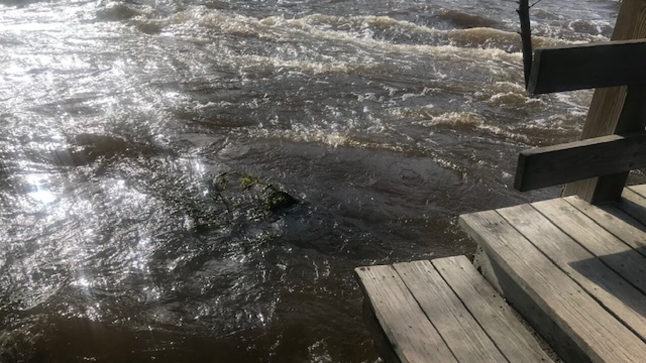 flooding estabrook.jpg