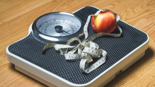 """Can't lose weight? Dr. Bitner explains the """"why"""" behind weightgain"""