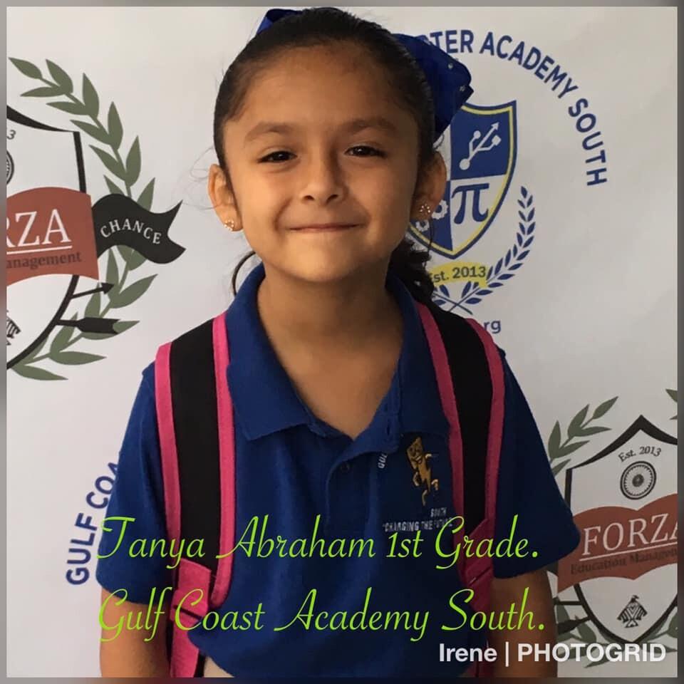 Back to school Nena Abraham.jpg