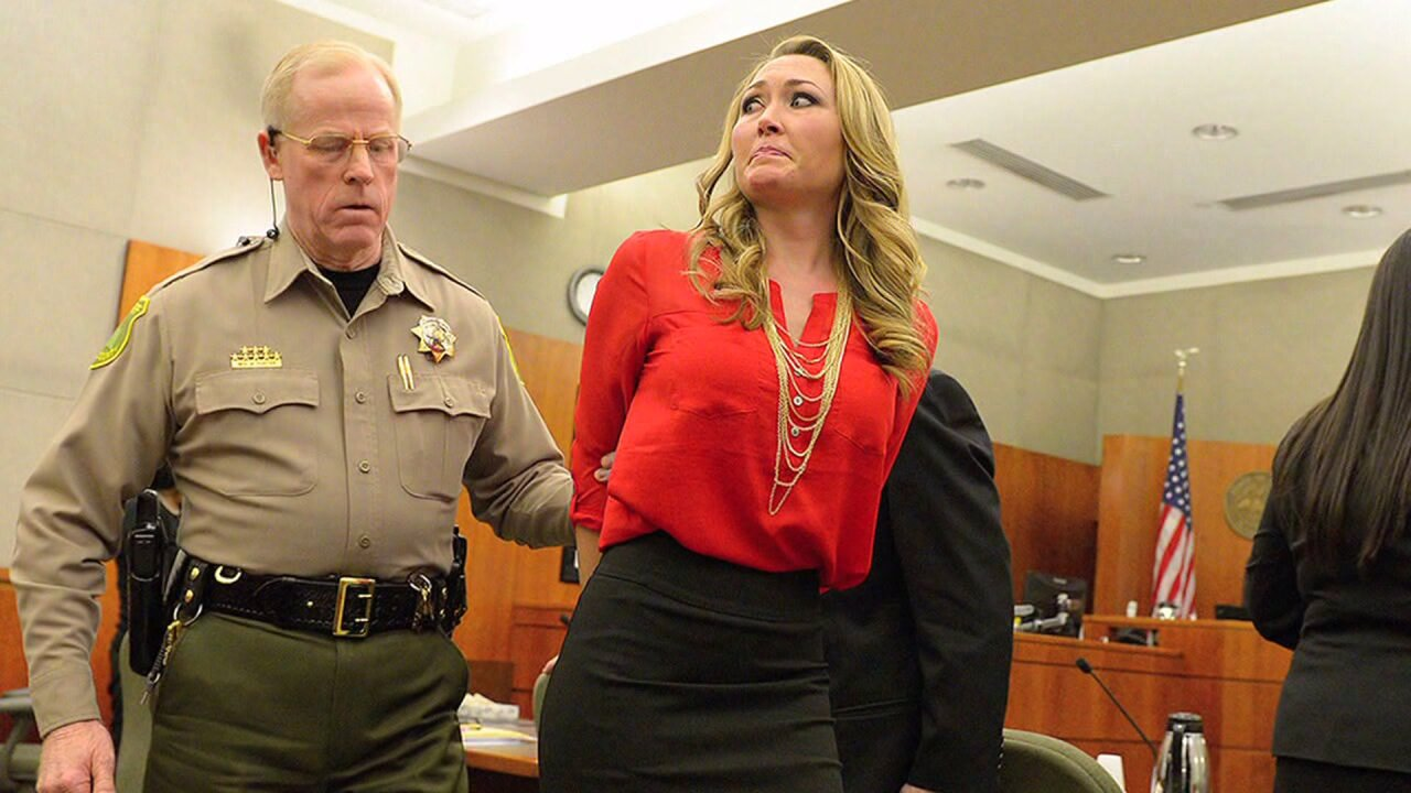 Lawsuit claiming school didn't protect students from teacher Brianne Altice dismissed