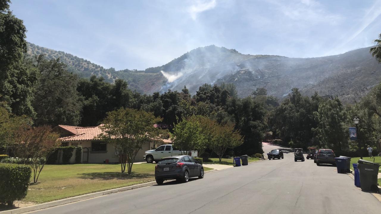 pauma valley fire 06.10