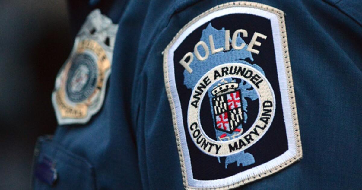 Police foil overnight ATM theft at Pasadena Royal Farms