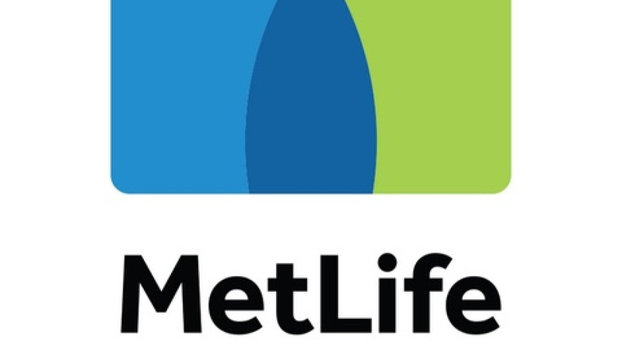 Image result for metlife