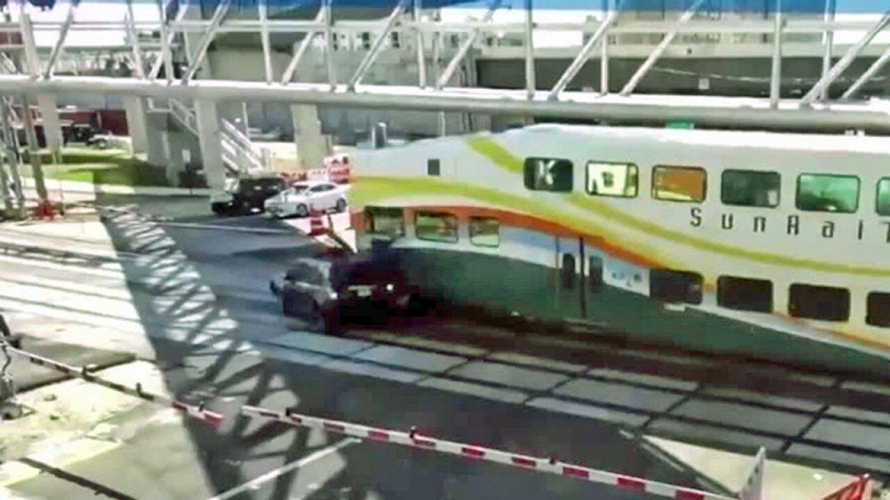 wptv-sunrail-suv-crash-.jpg