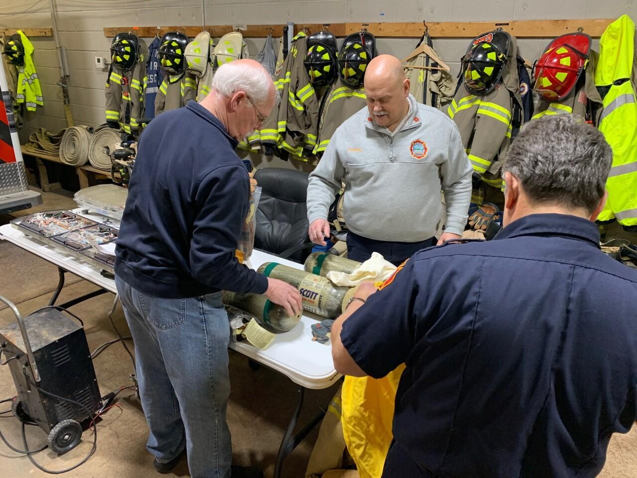 firefighter donations 3.jpg