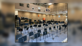 band room.PNG