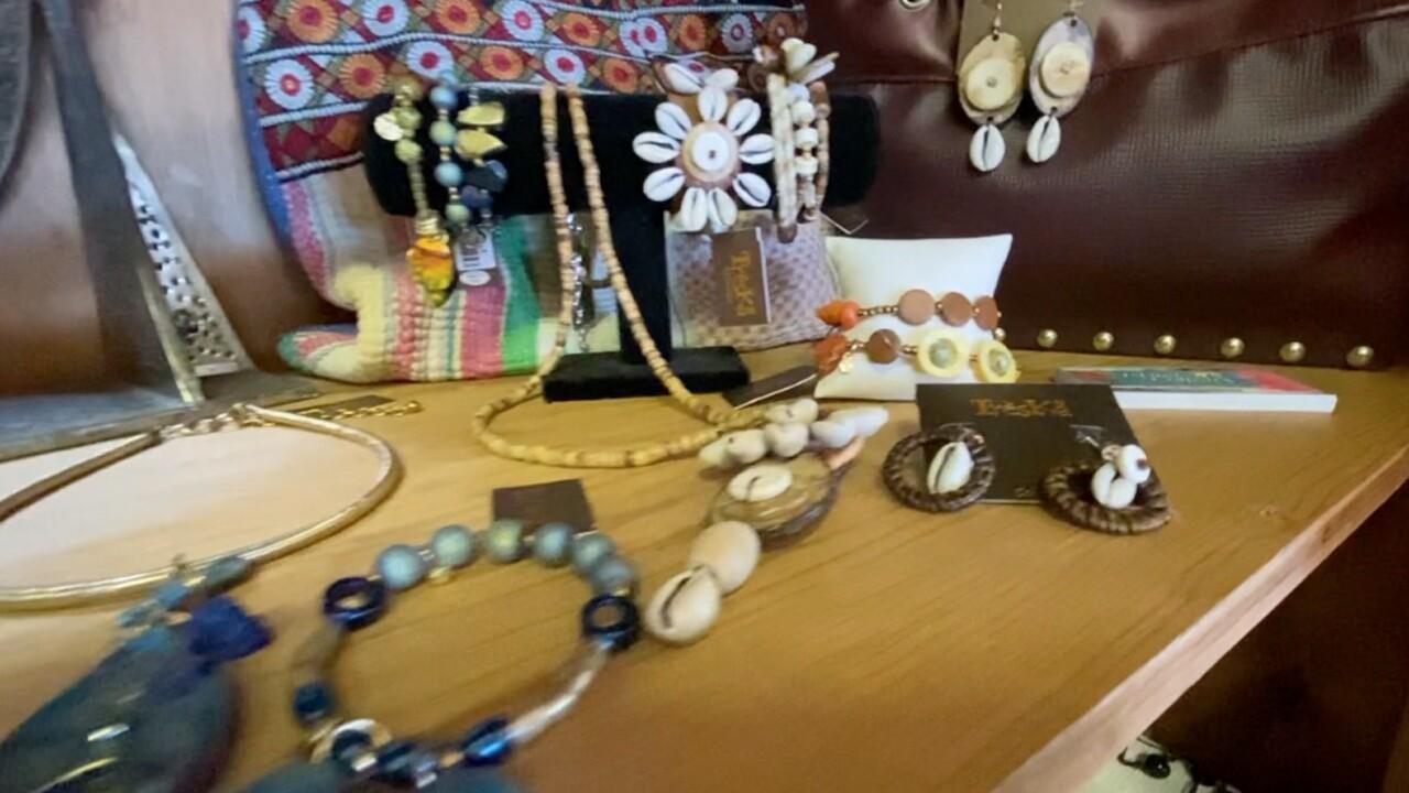 WPTV-jewelry-in-store.jpg