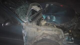 Guad crash.jpg