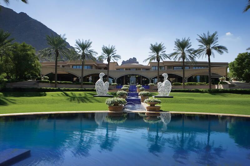 villa-paradiso-paradise-valley-arizona-11.jpg
