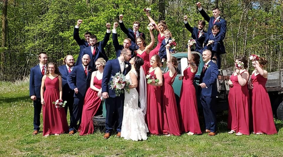 Dane Wedding 4.jpg