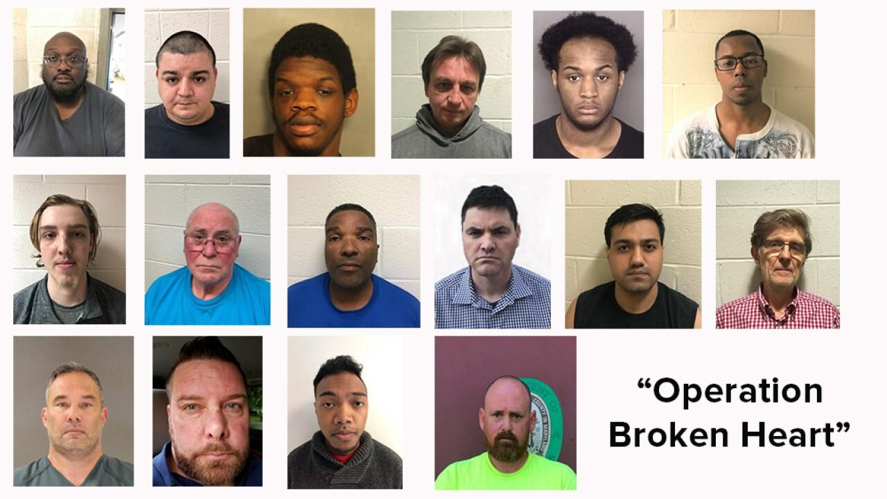 OperationBrokenHeart_01.jpg
