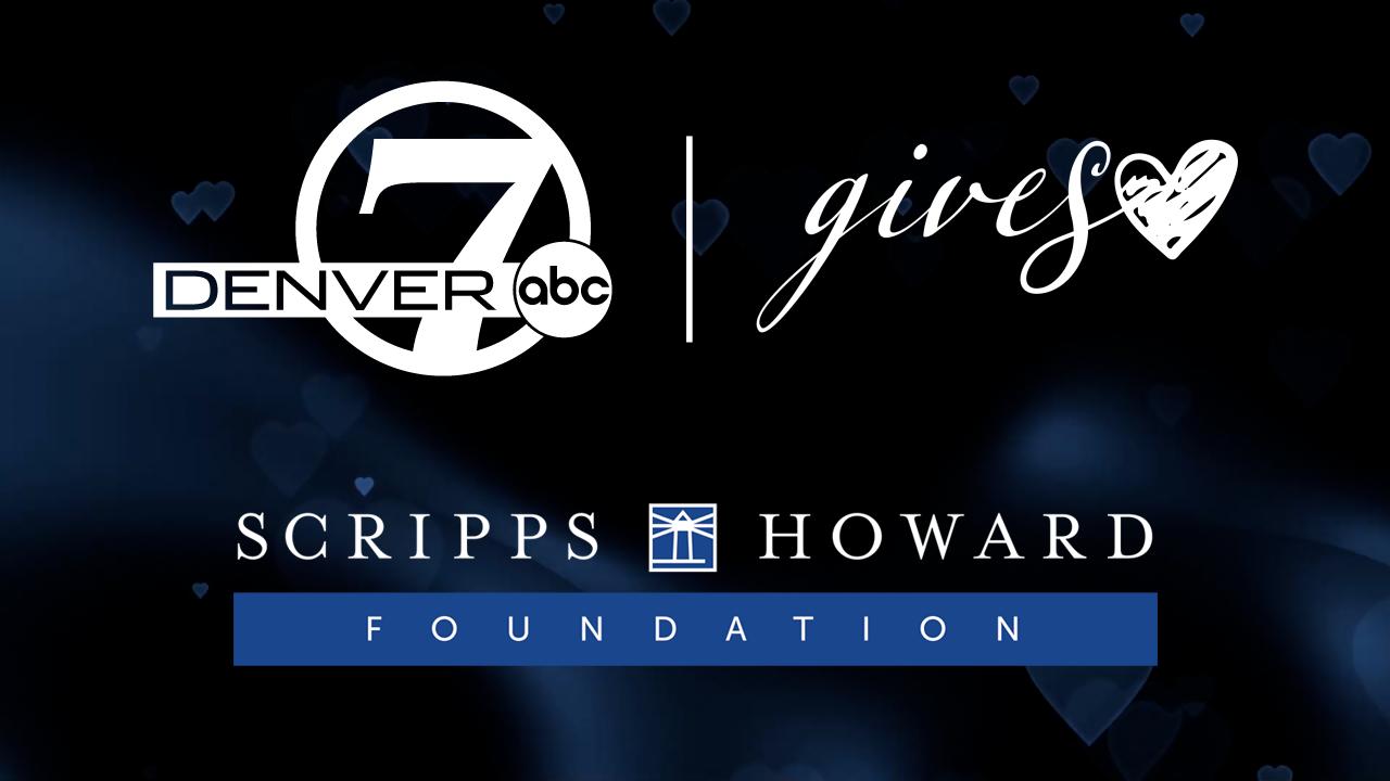 DENVER7 GIVES SCRIPPS HOWARD FOUNDATION 16x9.png