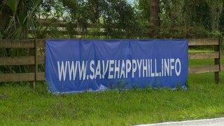 save-happy-hill-WFTS-PETIT-PKG.jpg