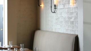 Valley chef closes 'Crudo' to open 'Bar Pesce'