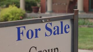 State of Growth: Home values keep climbing despite building boom