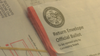 ballots to be counted.PNG