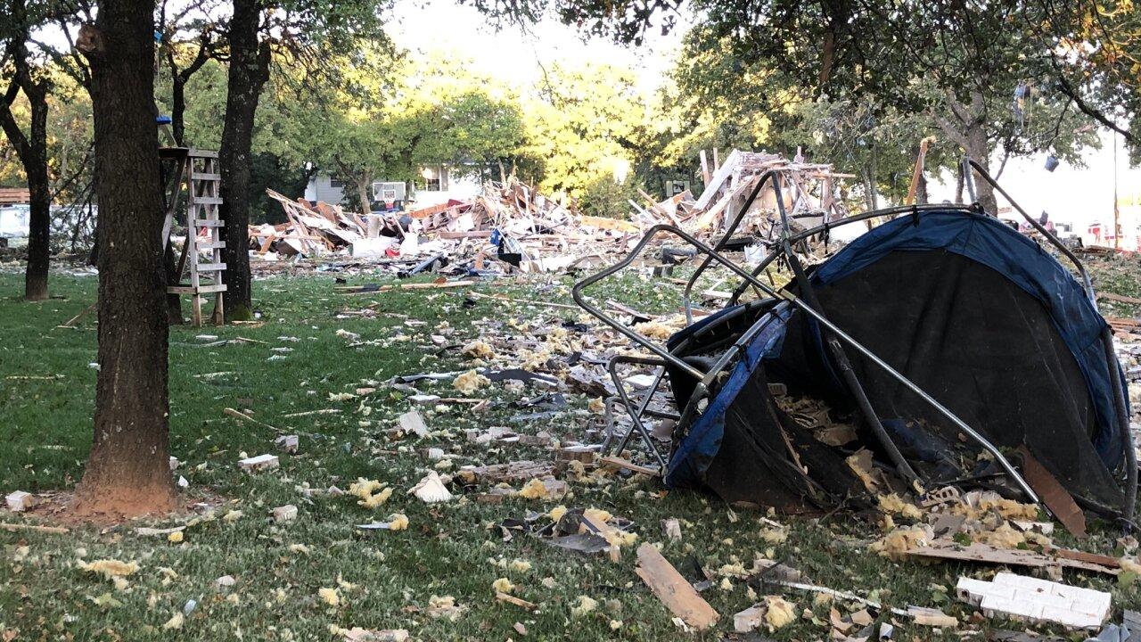 Edmond house explosion .jpg