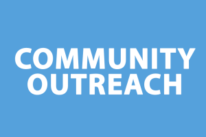 Community-outreach.png