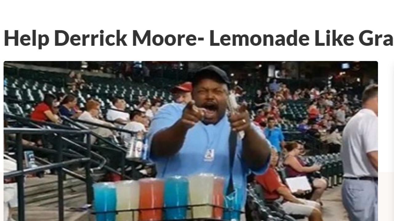Derrick Moore lemonade.png