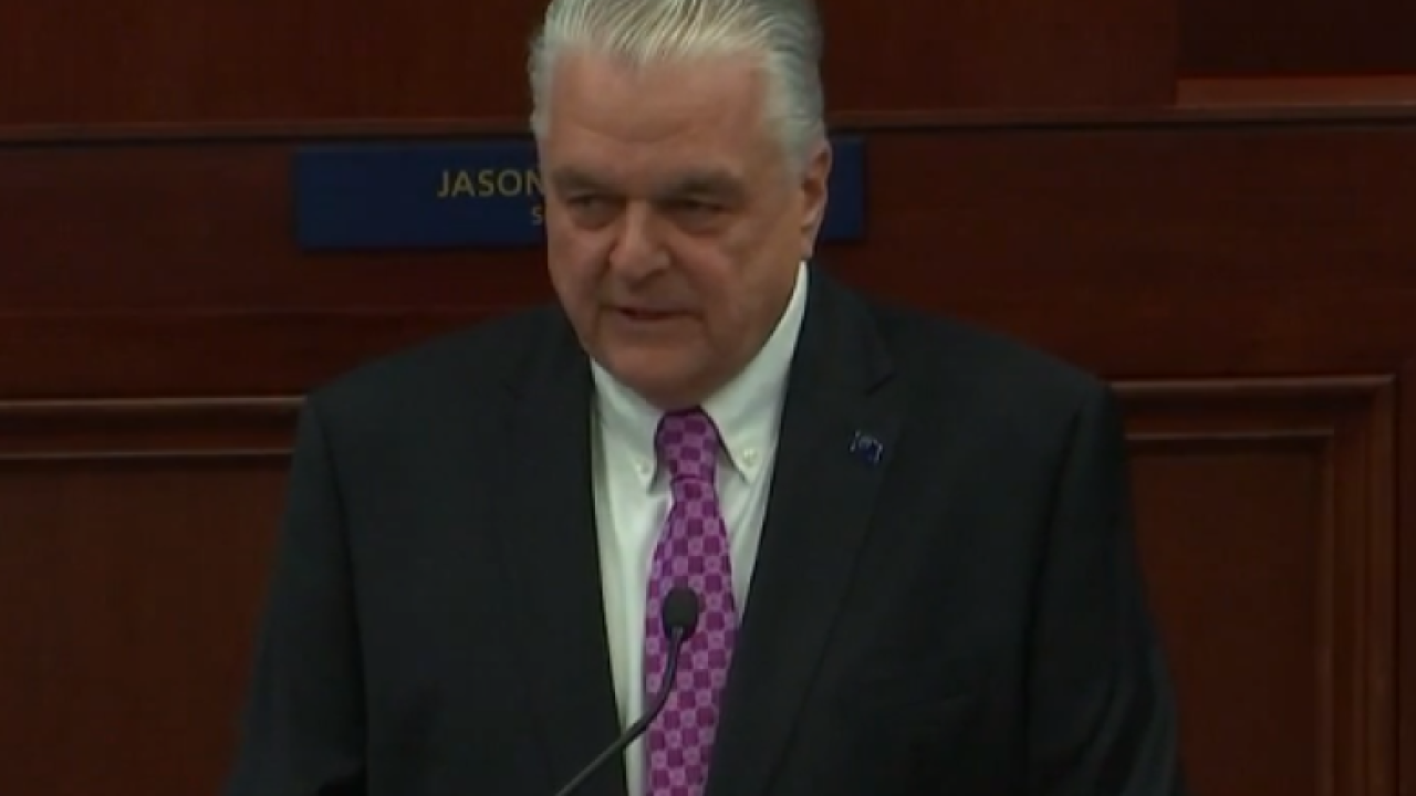 Steve Sisolak_file.PNG