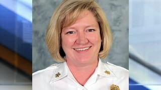 Donna Maize, KCFD Fire Chief.jpg