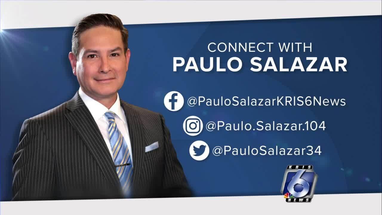 Paulo Salazar