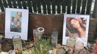 wptv-indiantown-shooting-memorial.jpg