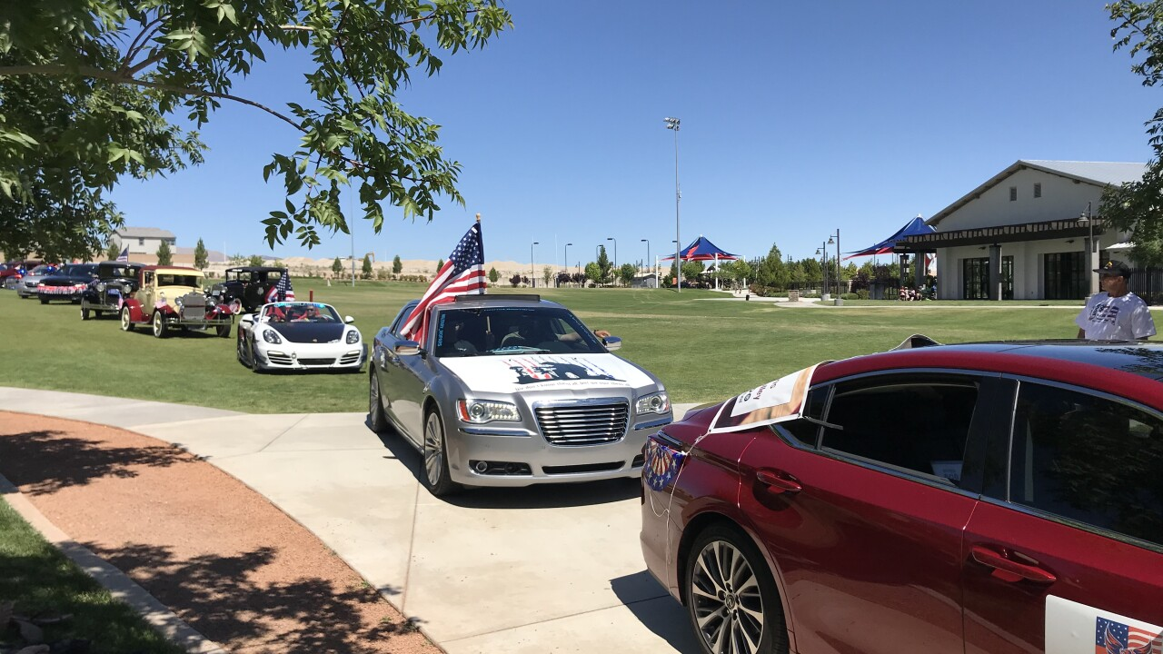 Memorial Day car parade.jpg