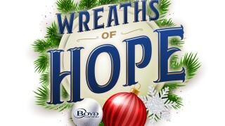 Boyd Gaming_WreathsOfHope_Logo.jpg
