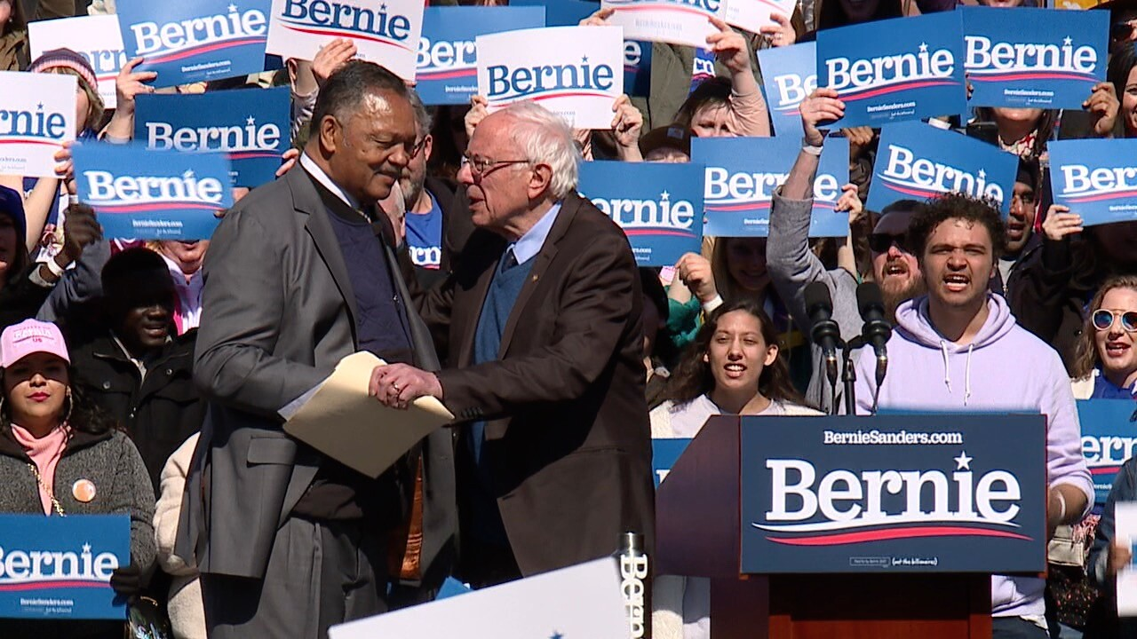 Bernie and jesse jackson .jpg