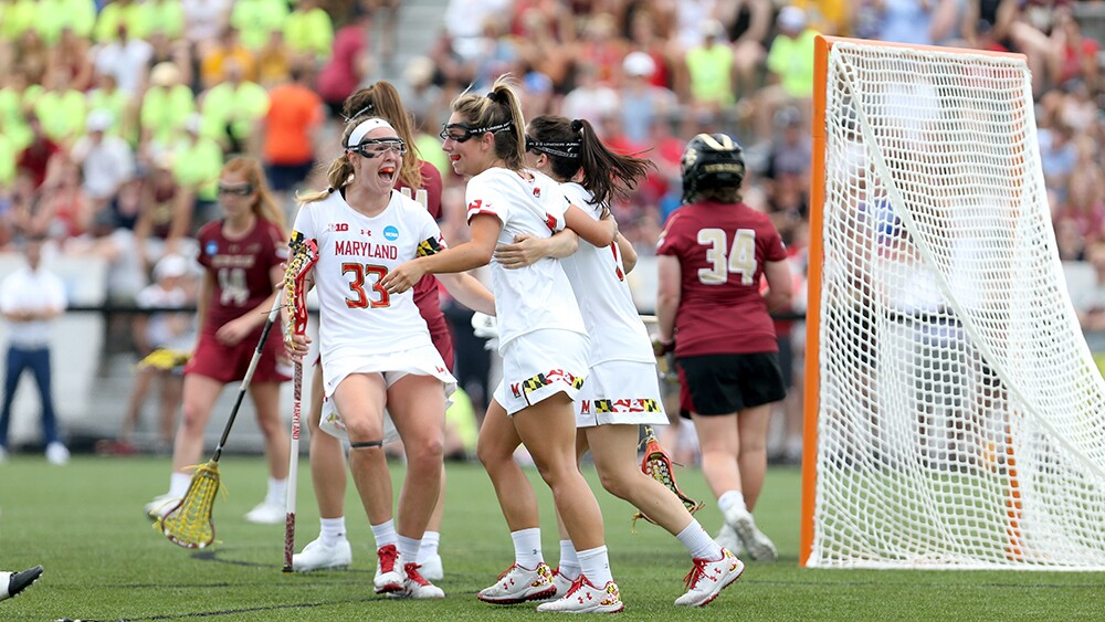 052619_WDI_Final_BostonCollege_Maryland_zb_05.jpg