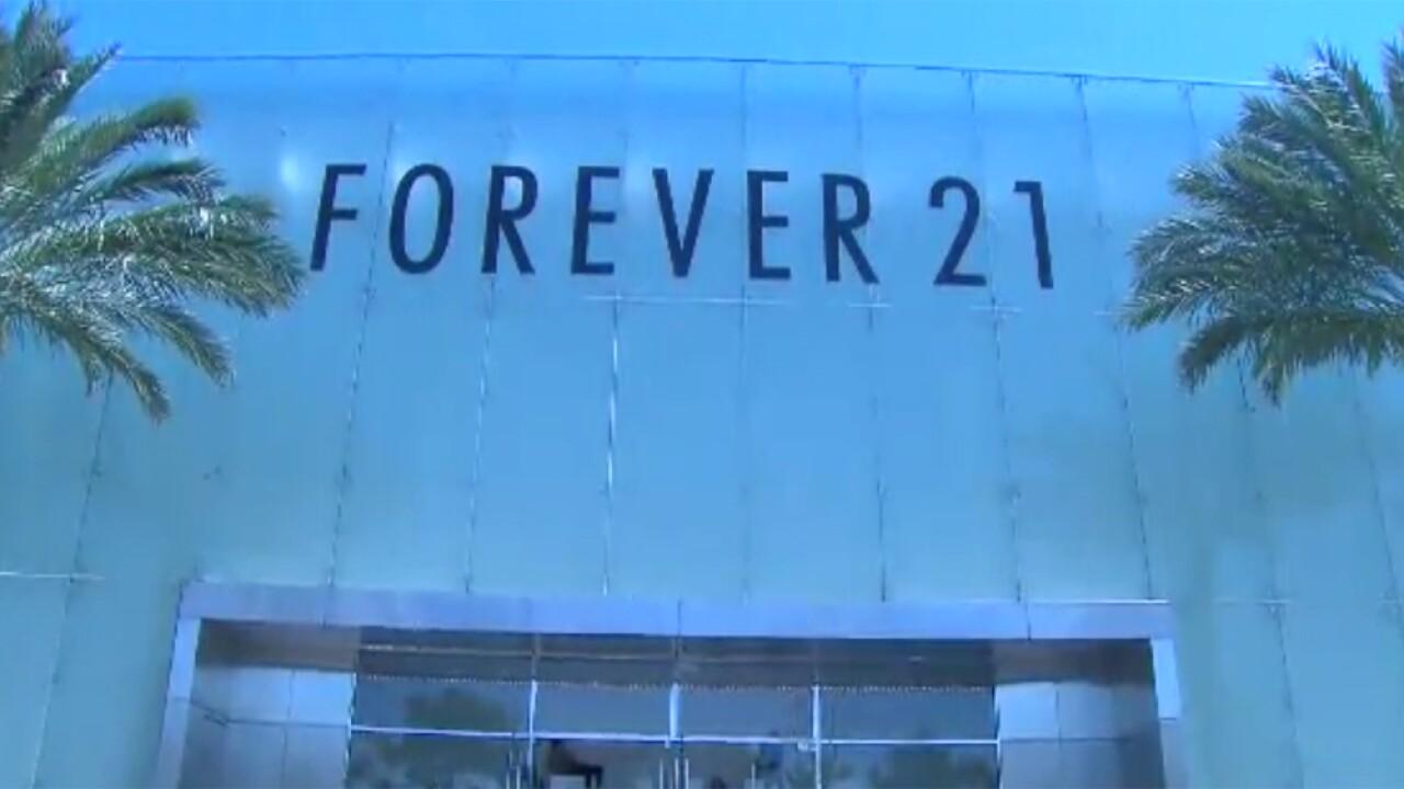 wptv-forever21.jpg