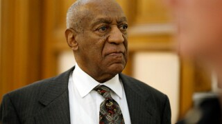 Bill Cosby loses appeal of sex assault conviction