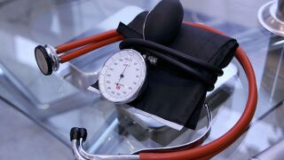 Telemedicine in emergency rooms leading to faster diagnoses