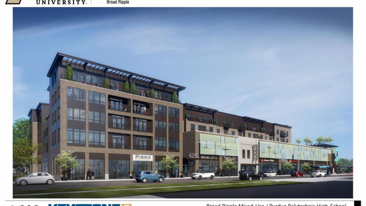 Broad_Ripple_Development