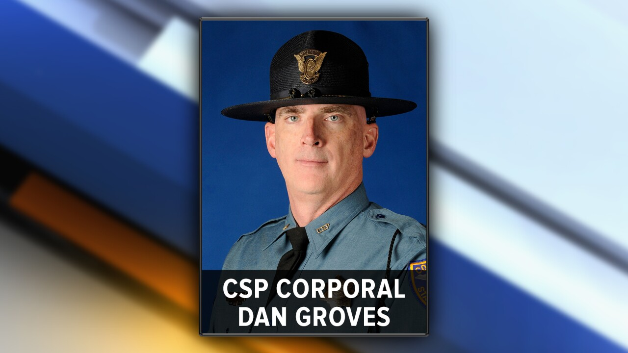 trooper dan groves.jpg