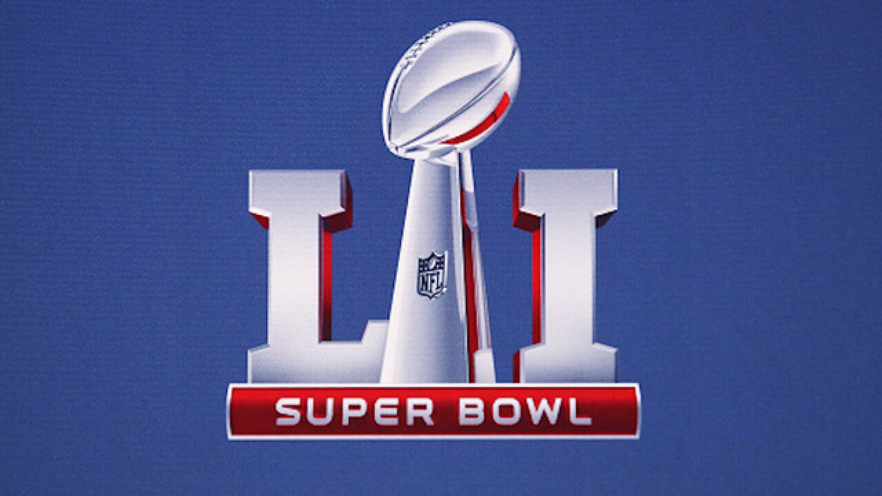 Super Bowl LI commercials: Watch the best commercials from the big game