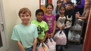 okeechobee-schools-food-for-families.jpg