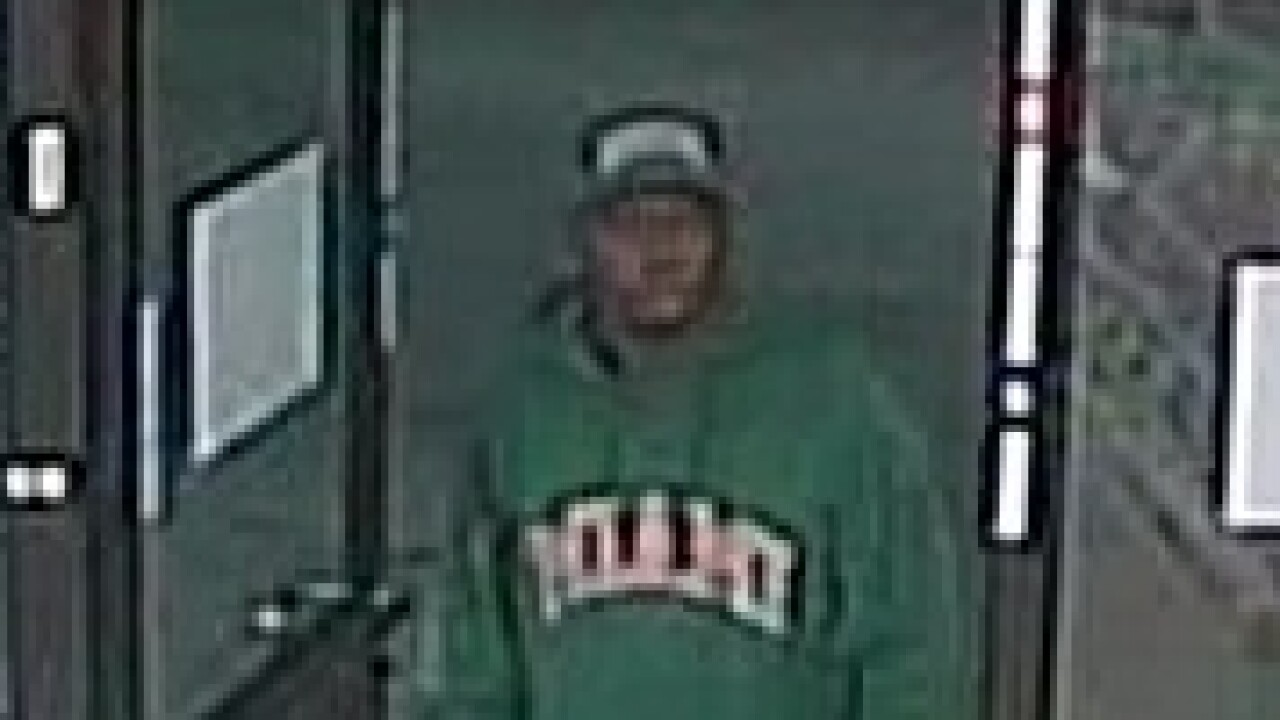PT 4001 Greenwood Drive 7-Eleven robbery (February 12).jpg