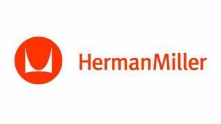 Herman-MIller-Logo-Design.jpg