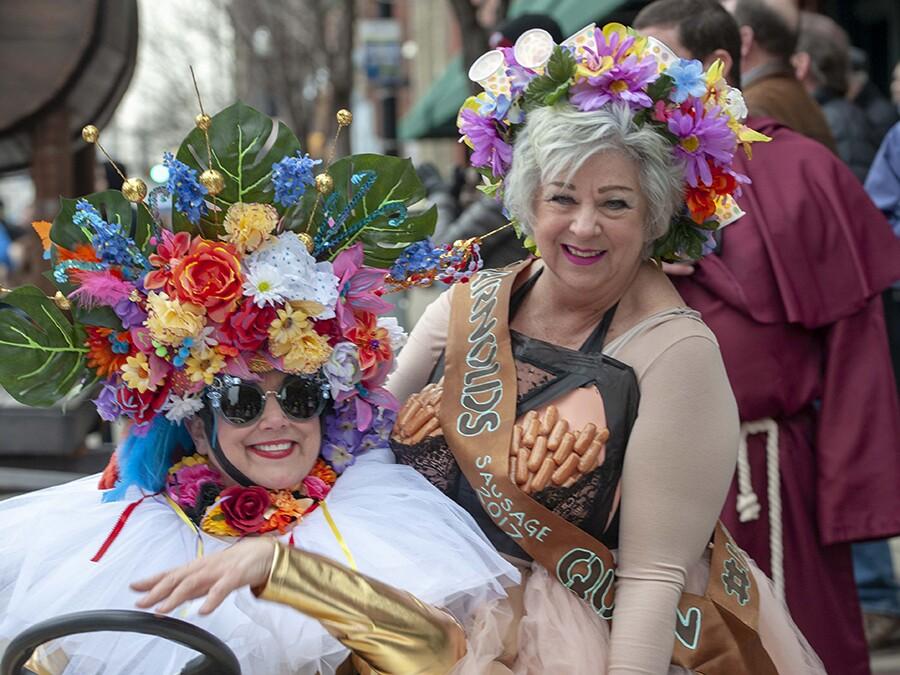 WCPO_Bockfest_parade014.jpg