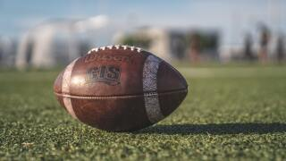american-football-ball-brown-2570139.jpg