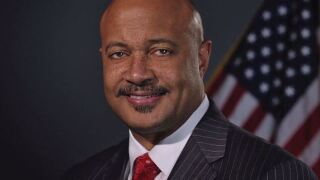 2nd woman goes public with allegations against AG Curtis Hill